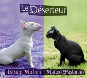 Deserteur B p1