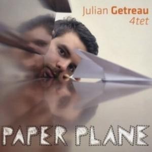 julian-getreau-paper-plane