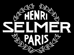 selmer-logo